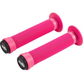 ODI Longneck ST Manopole BMX, pink